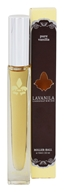 The Healthy Fragrance Rollerball Pure Vanilla - 0.32 fl. oz. by Lavanila