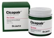 Dr. Jart+ - Cicapair Re-Cover Face Cream for Irritated Skin & Blemishes 30 SPF - 1.7 fl. oz.