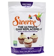 Sweetener The Ultimate Confectioners Sugar Replacement - 12 oz.