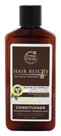 Petal Fresh - Hair Rescue Biotin B-Complex Ultimate Thickening Conditioner for Oily Hair - 12 fl. oz.