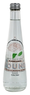 Low Calorie Natuarlly Sparkling Refreshment Elderflower - 11.2 fl. oz. by Found