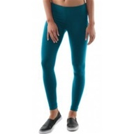Soybu - Commando Legging Prisma - Small