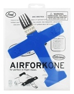 Air Fork One Blue - 1 Piece(s)