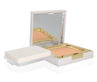 Wet/Dry Pressed Powder Invisible Touch - 0.4 oz.