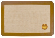 Non Stick Silicone Jelly Roll Mat by Mrs. Anderson's Baking