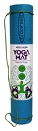 Yoga Mat Turquoise - 72 in. by Relaxus
