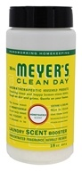 Clean Day Laundry Scent Booster Madreselva - 18 oz. by Mrs. Meyer's