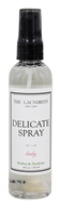 Delicate Fabric Spray Lady - 4 fl. oz. by The Laundress