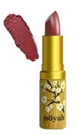 Natural Lipstick Deeply in Mauve - 0.16 oz.