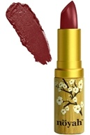 Natural Lipstick African Nights - 0.16 oz.