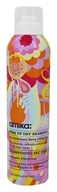 Amika - Perk Up Dry Shampoo with Sea Buckthorn Berry - 5.3 fl. oz.