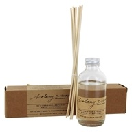 Reed Diffuser Sugared Grapefruit - 3 fl. oz.