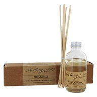 Reed Diffuser Citrus Grove - 3 fl. oz.