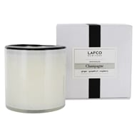 Fragranced Penthouse Candle Champagne - 6.5 oz.