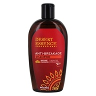 Champú Anti Rotura - 10 fl. oz. by Desert Essence