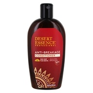 Anti Breakage Conditioner - 10 fl. oz. by Desert Essence