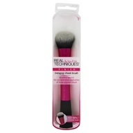 Instapop Finish Cheek Brush by Real Techniques