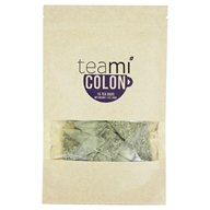 Colon Cleanse Tea - 15 Tea Bags by Teami
