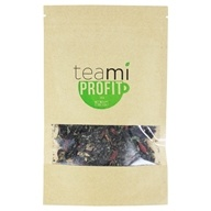Profit Loose Tea - 2.3 oz. by Teami