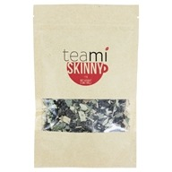 Skinny Loose Tea - 2.3 oz. by Teami