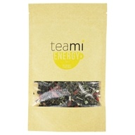 Energy Loose Tea - 2.3 oz. by Teami