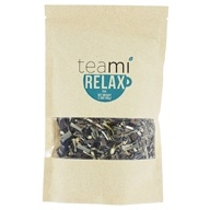 Relax Loose Tea - 2.3 oz.