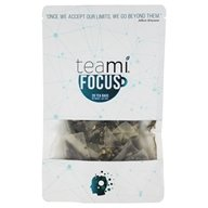 Focus Tea - 15 Tea Bags by Teami