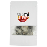 Alive Tea - 15 Tea Bags by Teami