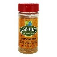 Vegan Parmesan Alternative Better Than Bacon - 3.5 oz.