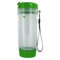 Loose Tea Tumbler Green - 13.5 oz. by Teami