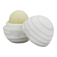 Visibly Soft Lasting Hydration Lip Care Lip Balm Sphere Neutral - 0.25 oz.