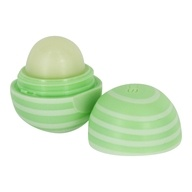 Visibly Soft Lasting Hydration Lip Care Lip Balm Sphere Cucumber Melon - 0.25 oz.