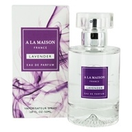 Eau De Parfume Fragrance Spray Lavande - 1.69 once liquide