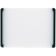 Good Grips Utility Cutting Board Black by OXO