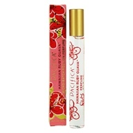 Micro Batch Roll On Perfume Hawaiian Ruby Guava - 0.33 fl. oz.