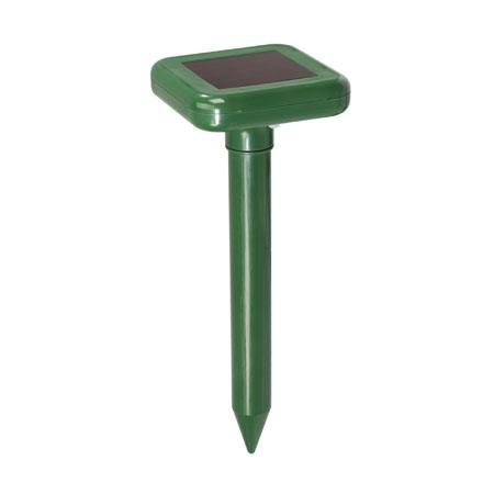 Solar Pest Repeller 21110 by Nature Power