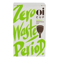 Menstrual Cup Small by Oi