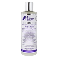 Heavenly Halo Extreme Hydration & Radiating Glow Body Wash - 10 fl. oz.