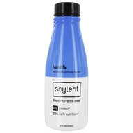 Soylent - Ready-To-Drink Meal Original - 14 fl. oz.