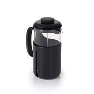 Good Grips Venture French Press Coffee Maker - 8 Cup(s) by OXO
