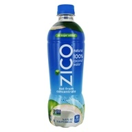 100% Coconut Water Natural - 16.9 fl. oz.