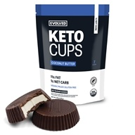 keto tazze originali - 7 Cup(s) by Evolved