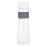 XL Smoothie and Shake Saving Szklana butelka Glacier Gray - 32oz.