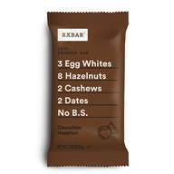 Protein Bar Chocolate Hazelnut - 1.83 oz.