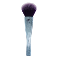 Brush Crush for Even Powder Application 300 Powder Brush - Volume 2 Limited Edition by Real Techniques