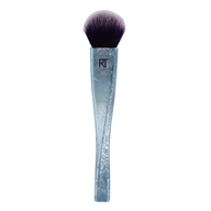 Brush Crush for A Pop Of Color 302 Blush Brush - Volume 2 Limited Edition by Real Techniques