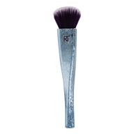 Brush Crush 301 Foundation Brush for Full Coverage - Volume 2 Limited Edition by Real Techniques