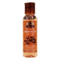 Argan Oil for Hair & Skin - 2 fl. oz.