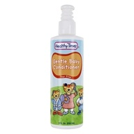 Gentle Baby Conditioner - 8 fl. oz.