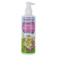 Soothing Baby Lotion - 8 fl. oz.